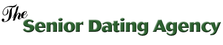 seniordatingagency-uk.net
